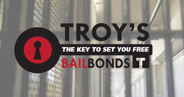 Bail Bonds Louisiana, New Orleans
